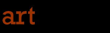 artfolderlogoshort